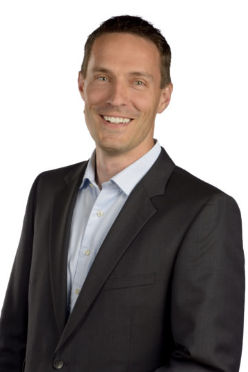 Dr. Matthias Treier - Lapp Engineering