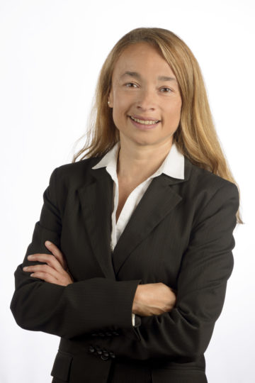 Lupita Küchler - Lapp Engineering