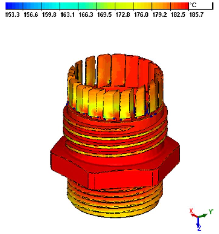 Biopolymers - Lapp Engineering