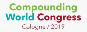 Compounding World Congress 2018-Banner